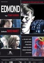 La guerra di Edmond