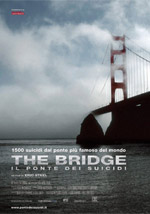 The bridge - Il trailer