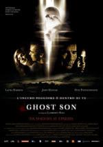 Ghost son - Il trailer