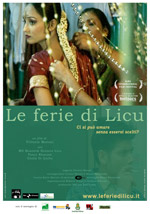 Le ferie di Licu - Il trailer