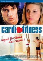 Cardiofitness - Il trailer