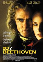 Io e Beethoven - Il trailer