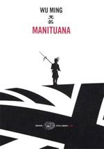 Manituana - Il booktrailer