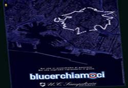 La campagna Blucerchiamoci