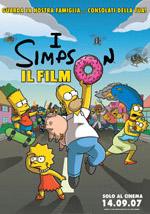 Homer a sedici noni