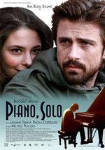 Morte di un pianista viaggiatore