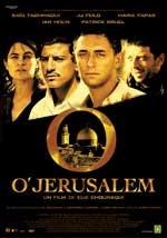 La Gerusalemme liberata?