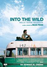 Into the Wild - Nelle terre selvagge - Il trailer