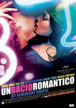 Un bacio romantico - Il trailer