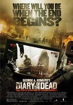 La morte della morte