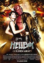 Il destino di Hellboy