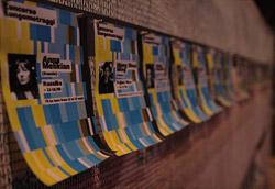 """Al via la 13a edizione<br />del Mff"""" /><strong>Si apre il 12 settembre il Milano Film Festival</strong>, la rassegna internazionale di cinema indipendente giunta quest'anno alla XIII edizione. La manifestazione, ideata e realizzata da <em>esterni</em>, è sostenuta dall'Assessorato al Tempo Libero del Comune di Milano nell'ambito di Milano Settembre Cinema, progetto innovativo voluto dall'assessore Giovanni Terzi in collaborazione con La7.</p> <p>Il programma dell'edizione 2008 conta su due concorsi – cortometraggi e lungometraggi – che vedono iscritti 3097 titoli (erano 32 nella prima edizione, nel '96, e 2229 l'anno scorso) provenienti da 115 Paesi. Ma non solo: quest'anno il Milano Film Festival offrirà 14 rassegne fuori concorso, fra cui <strong>una retrospettiva-evento sul genio di Terry Gilliam</strong> – attore, regista, sceneggiatore e produttore Usa – intitolata <em>The imaginarium of Doctor Gilliam</em>. Nell'occasione sarà proiettata tutta la sua filmografia (comprese le opere mai distribuite in Italia come <em>Jabberwocky</em>) e un focus sulla produzione televisiva dei Monty Python, di cui è stato attore, sceneggiatore, produttore di animazioni e regista.<br /> Sabato 13 settembre alle ore 19.00 presso il Teatro Strehler Terry Gilliam incontrerà il pubblico del Milano Film Festival.</p> <p><strong>Numerose le rassegne parallele previste per indagare i grandi temi dell'attualità.</strong> <em>Colpe di Stato</em>, dedicata al """"terrorismo di Stato""""; <em>Gypsy Movies</em> racconta dall'interno il mondo gitano; <em>Godless america</em> verte su contraddizioni e tormenti degli Stati Uniti di oggi (attraverso autori americani indipendenti); <em>L'Expo 2015 al Milano Film Festival</em> è una rassegna per riflettere sul tema dell'alimentazione e di uno stile di vita sostenibile, in vista dell'Expo del 2015; l'<em>Immigration Day</em> (martedì 16 settembre, dalle 16.00 al teatro Dal Verme) una giornata dedicata al tema dell'immigrazione e alle comunità straniere p"""