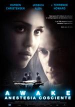 Un film che anestetizza