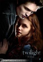 Un vampiro capace di amare