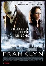 Chi è Franklyn? Boh