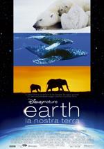 Earth Day?