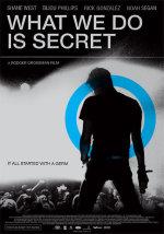 Punk, senza segreti