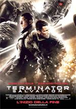 Il Terminator dell'era Obama