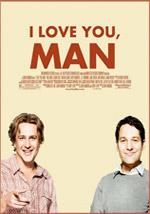 Manuale di amicizia maschile