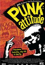 Nascita e declino del punk