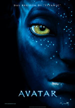 Avatar - Il trailer