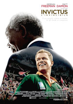 La grande storia del rugby