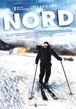 La solitudine delle nevi nordiche