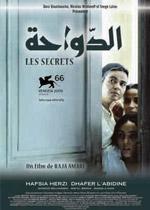 Le streghe di Tunisi