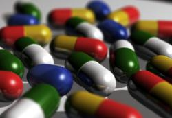 Il nostro inviato costretto alle pillole per liberarsi dal peso di certi film