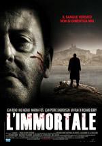 Immortale?