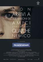 Nuovo cinema social(e)