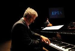 Nicola Piovani nel concerto di chiusura