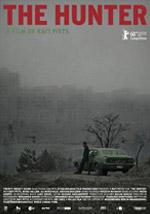 Teheran odia: la polizia può sparare