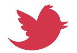 #Tweetvenezia68<br />1 settembre