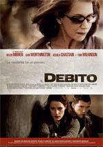 Un debito da dimenticare