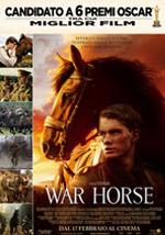 L'eleganza del cavallo