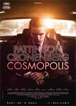cosmopolis_4
