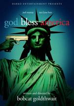 god-bless-america_4