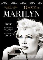 Marilyn locandina