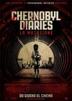 chernobyl_diaries_poster_small