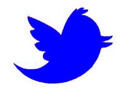 tweet69